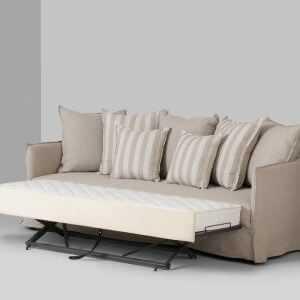 Linea Strom - Καναπές Κρεβάτι - Duo