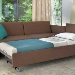 Media Strom - Καναπές Κρεβάτι - Fede