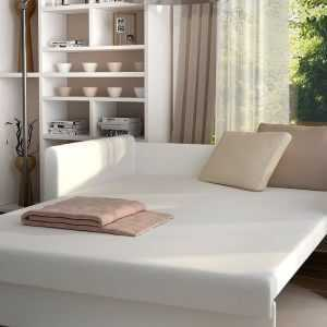 Media Strom - Καναπές Κρεβάτι - Felicita