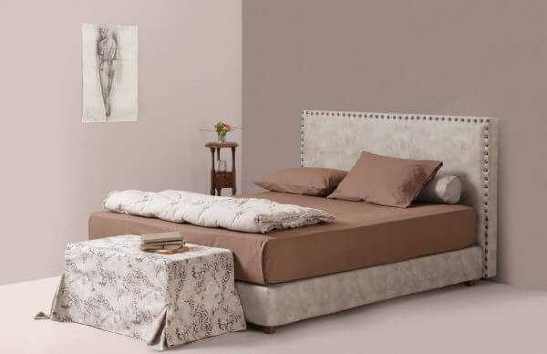 Linea Strom - Κρεβάτι - Bolton