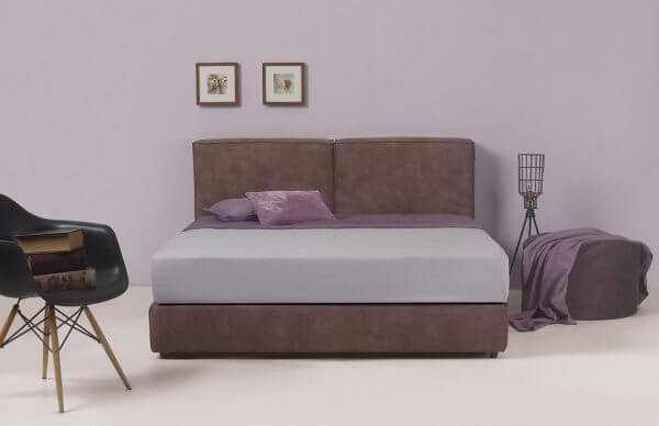 Linea Strom - Κρεβάτι - Cozy