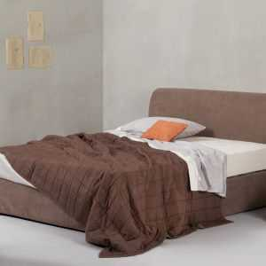 Linea Strom - Κρεβάτι - Fiona