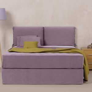 Linea Strom - Κρεβάτι - Joys
