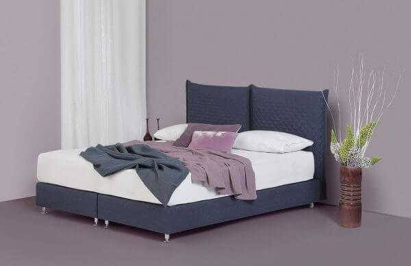 Linea Strom - Κρεβάτι - Prima