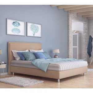 Media Strom - Κρεβάτι Εξοχικό - Sienna Holiday