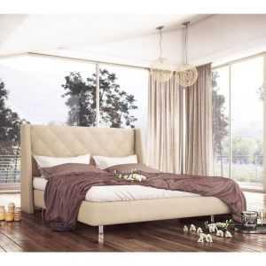 Media Strom - Κρεβάτι Νυφικό - Casablanca Bridal