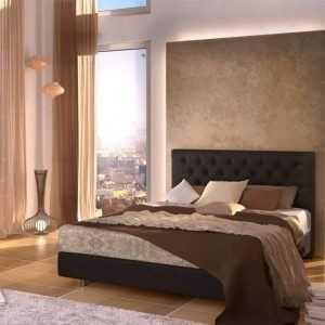 Media Strom - Κρεβάτι - Monaco