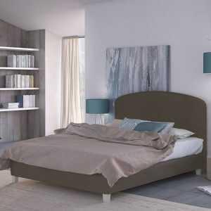 Media Strom - Κρεβάτι - Parma
