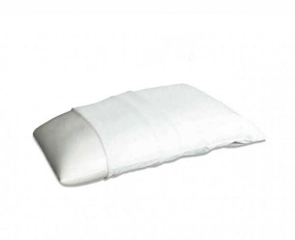 Candia Strom - Μαξιλάρι - Memory Foam - Comfort Medic
