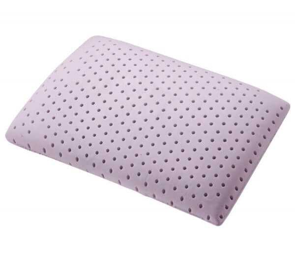Linea Strom - Μαξιλάρι - Visco Elastic - Lavender