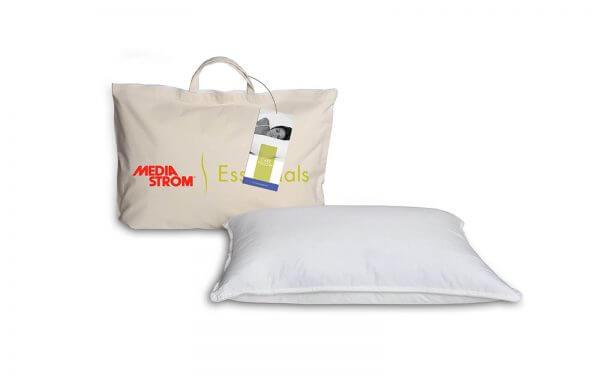 Media Strom - Μαξιλάρι - Micro Fiber - Relax Medium