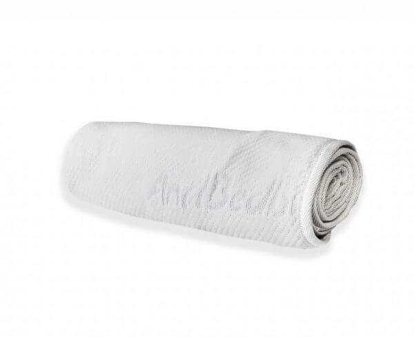 Candia Strom - Προστατευτικά Υγιεινής - Anti Bed Bug