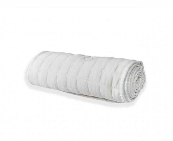 Candia Strom - Προστατευτικά Υγιεινής - Organic Cotton
