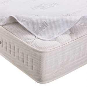Linea Strom - Προστατευτικά Υγιεινής - Cotton
