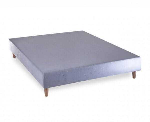 Candia Strom - Βάση Ύπνου - EOS Bed Base