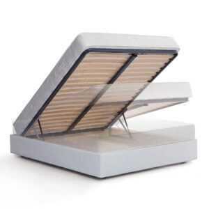 Elite Strom - Βάση Ύπνου - Storagebox