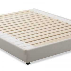 Linea Strom - Βάση Ύπνου - Tailor