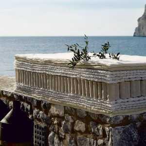 Candia Strom - Bodyfix - Cretan Spirit