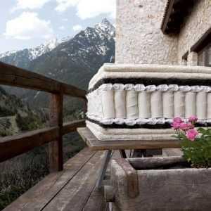 Candia Strom - Bodyfix - Olympus View